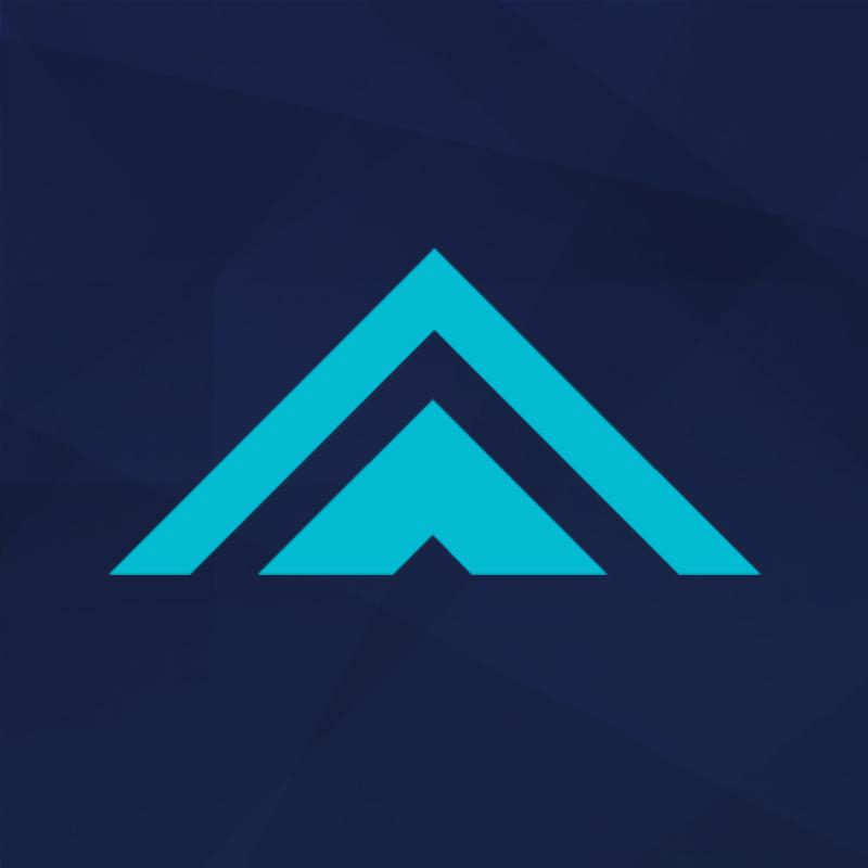 Avatar.3