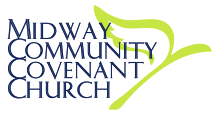 logo for Midway Community Covenant Church