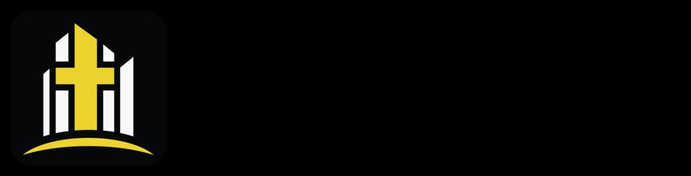 logo for Harvest City Church