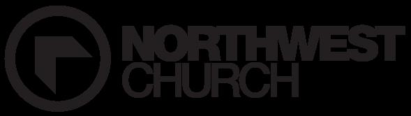 logo for Northwest Church