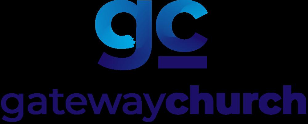 logo for Gateway