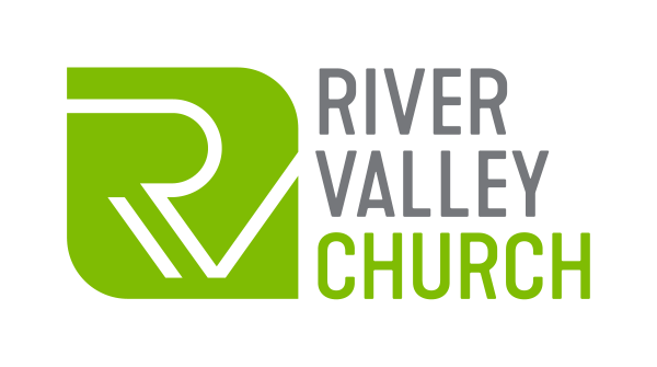 logo for River Valley Church