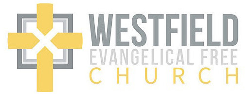 logo for Westfield Free Church