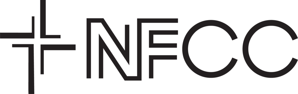 logo for Norris Ferry Community Church