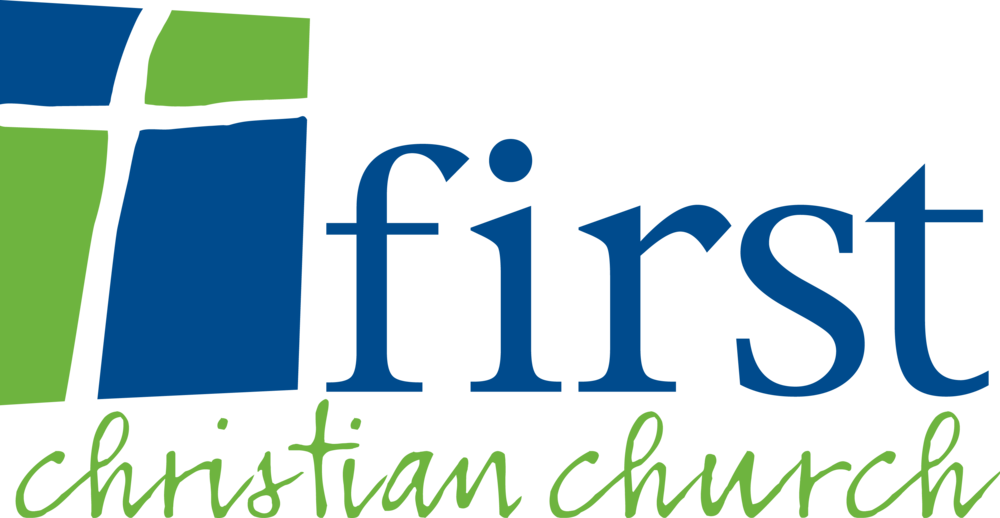 logo for First Christian Church