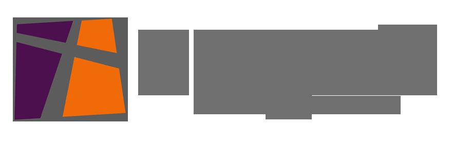 logo for Citywide Baptist Church