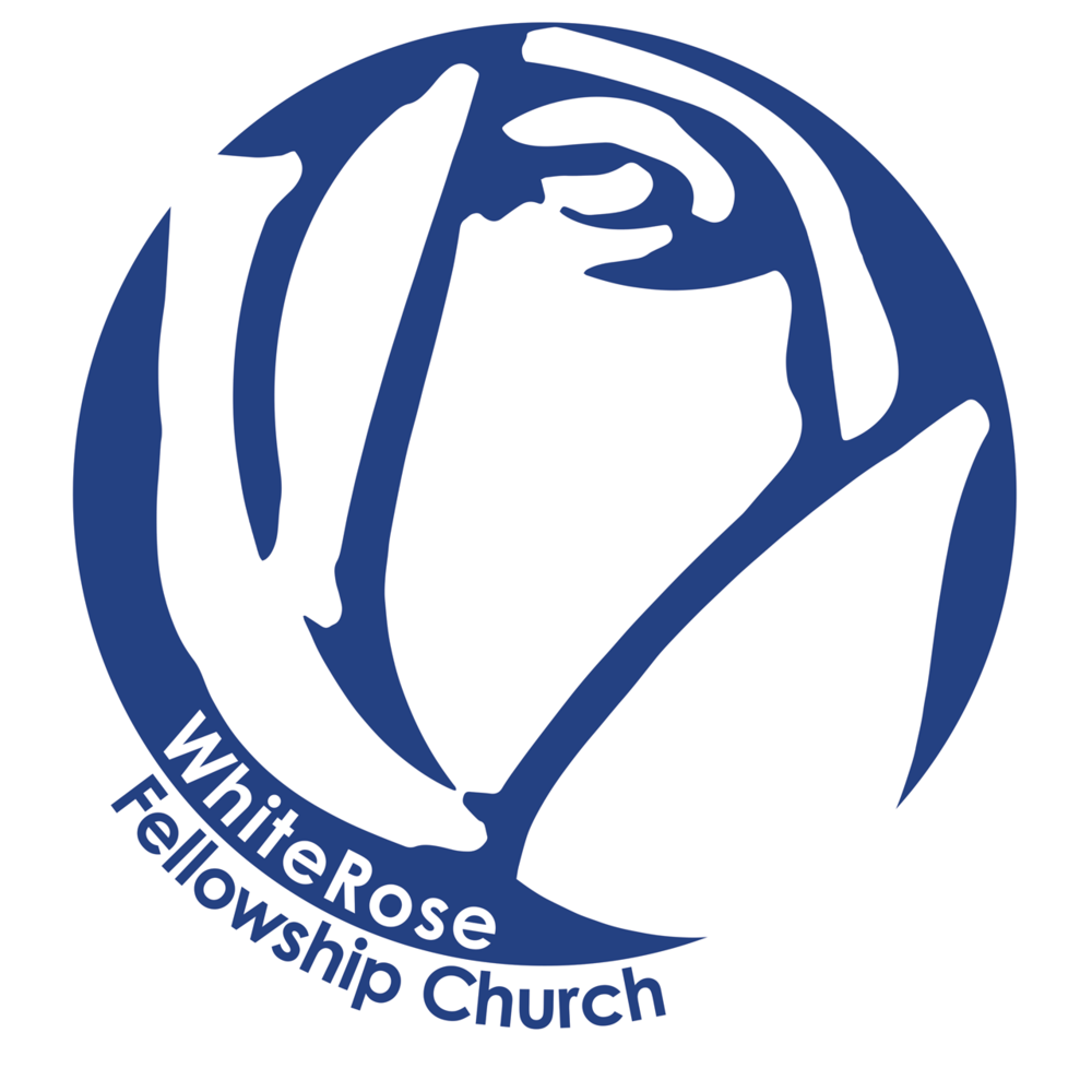 logo for WhiteRoseFellowship Church