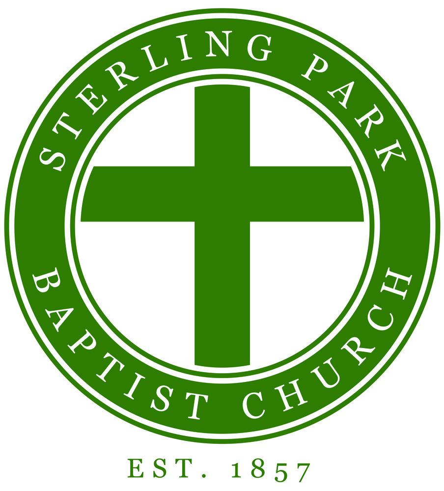 logo for Sterling Park Baptist Church