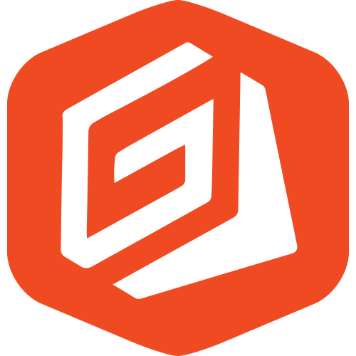 logo for GracePointe Church