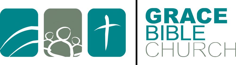 logo for Grace Bible Church