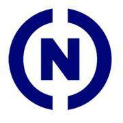 logo for National Community Church