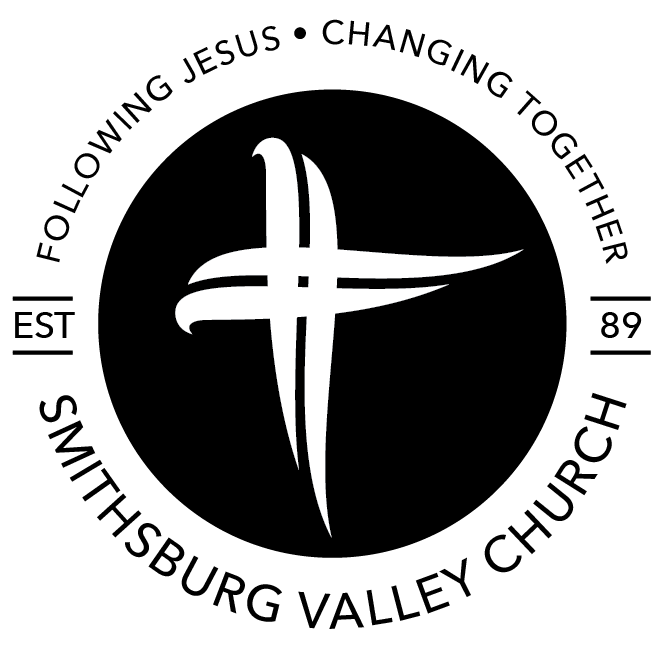 logo for Smithsburg Valley Church