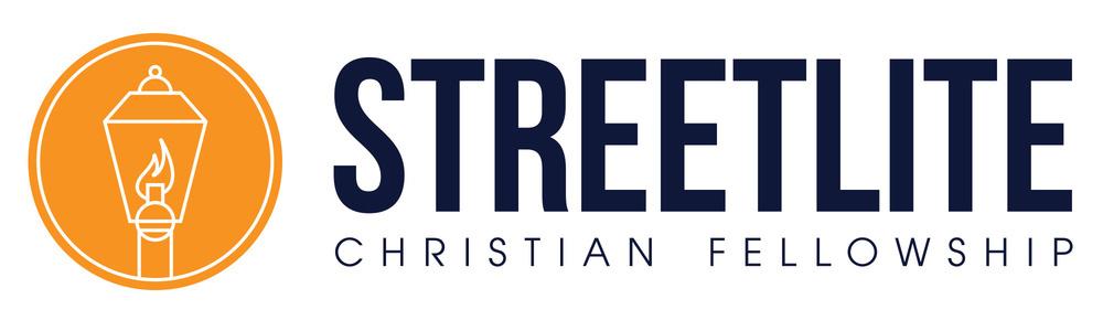 logo for Streetlite Christian Fellowship