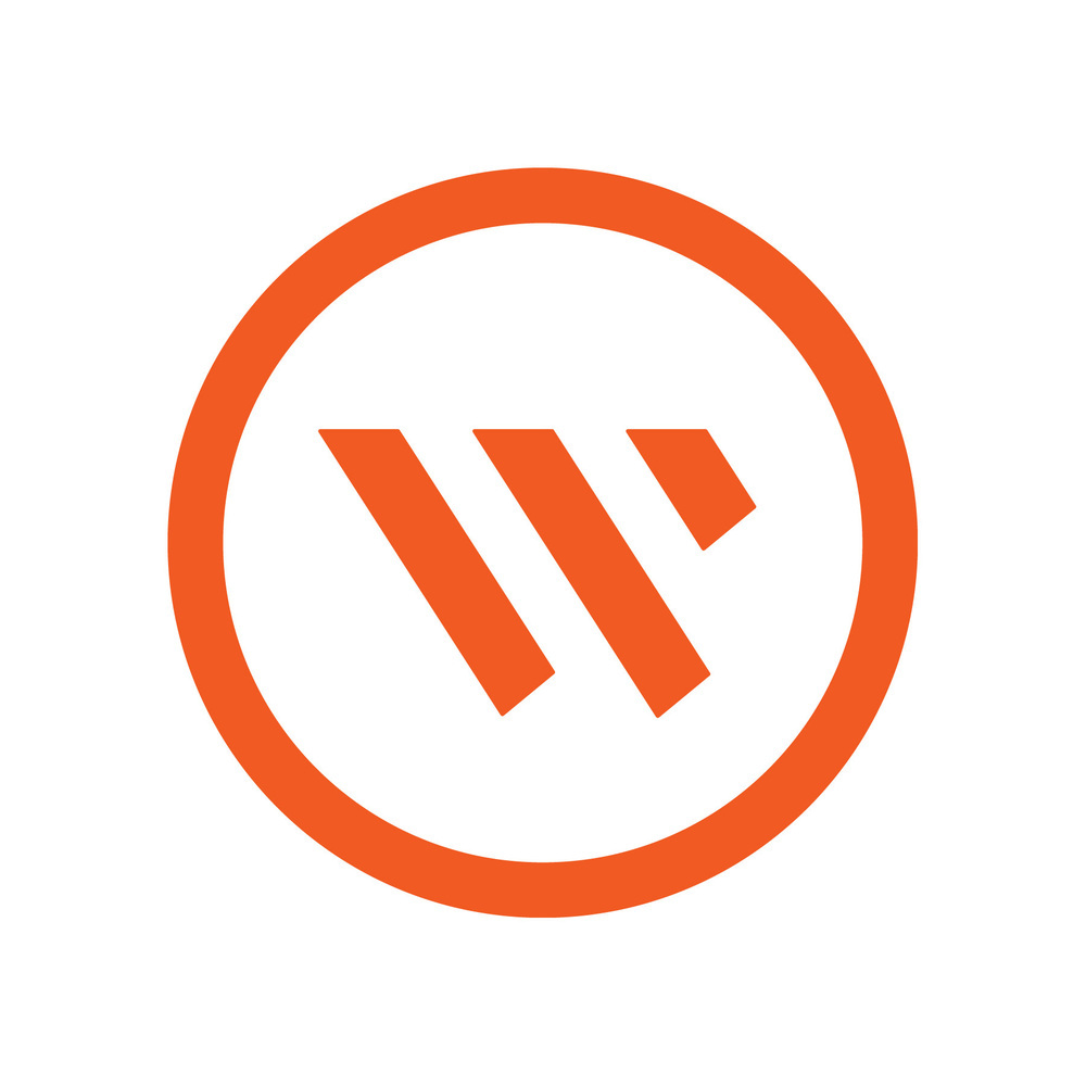 logo for Westside Church