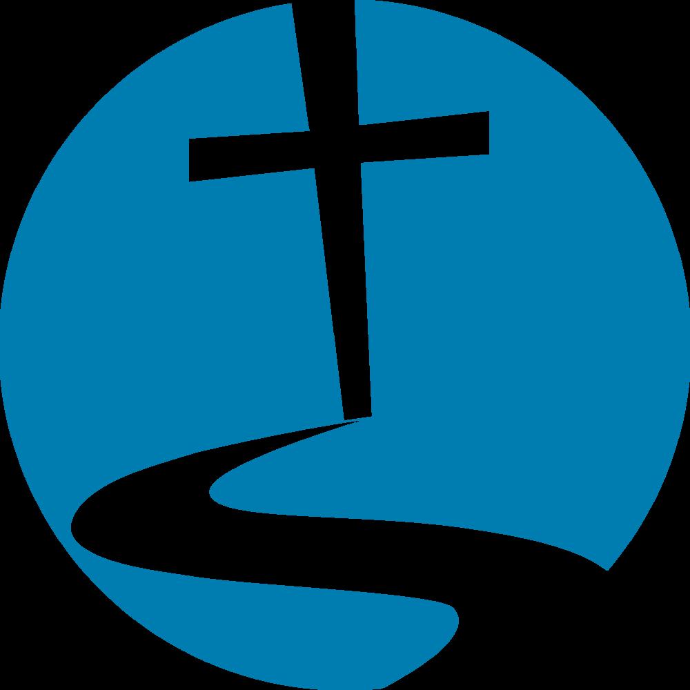 logo for Desert Streams Church