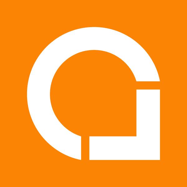 logo for LifeQuest Church