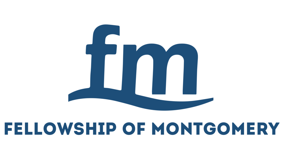 logo for Fellowship of Montgomery