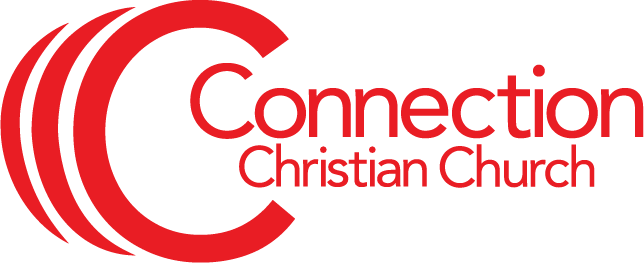 logo for Connection Christian Church