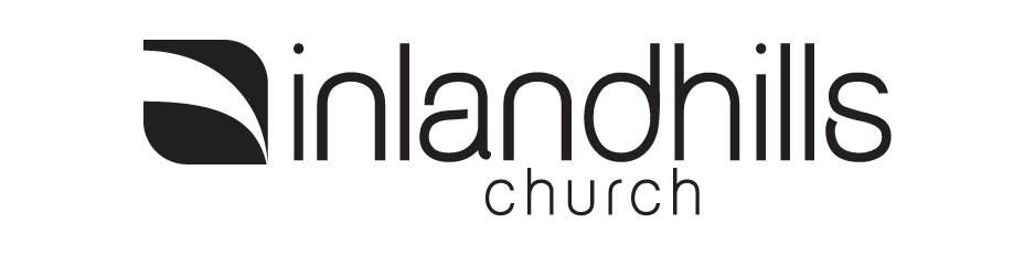 logo for Inland Hills Church