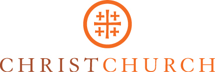 logo for Christ Church of Austin