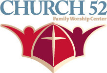 logo for Church52