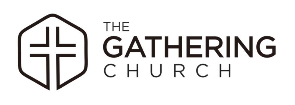 logo for The Gathering Church
