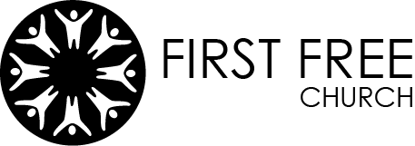 logo for First Free Church