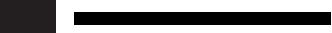 logo for Citylights Church