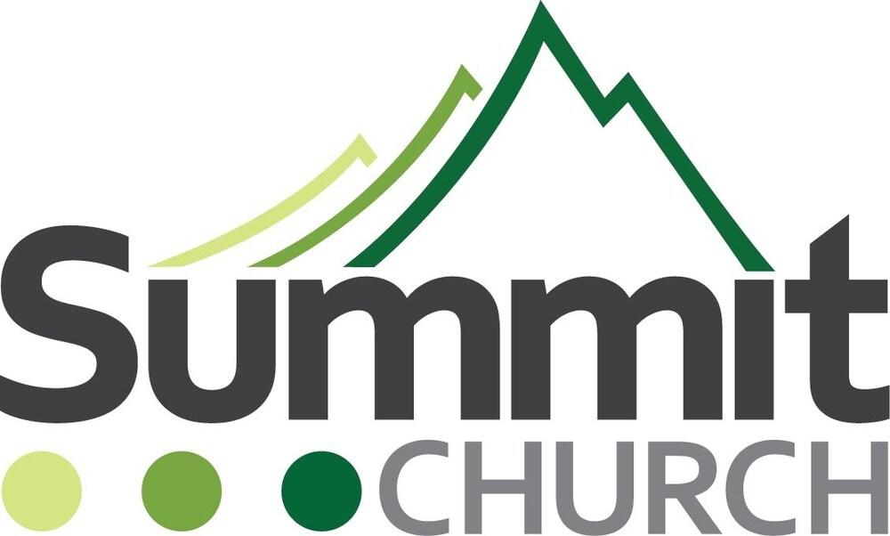 logo for The Summit Church Boise
