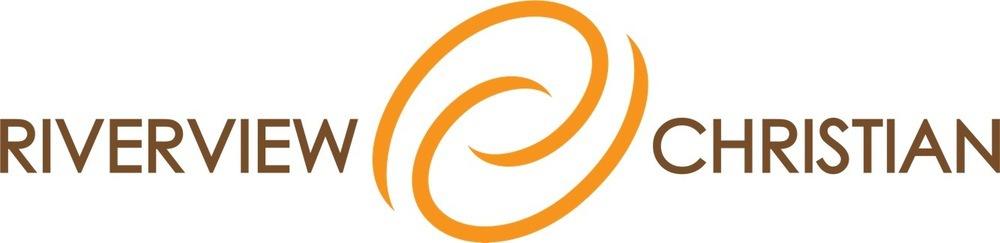 logo for Riverview Christian