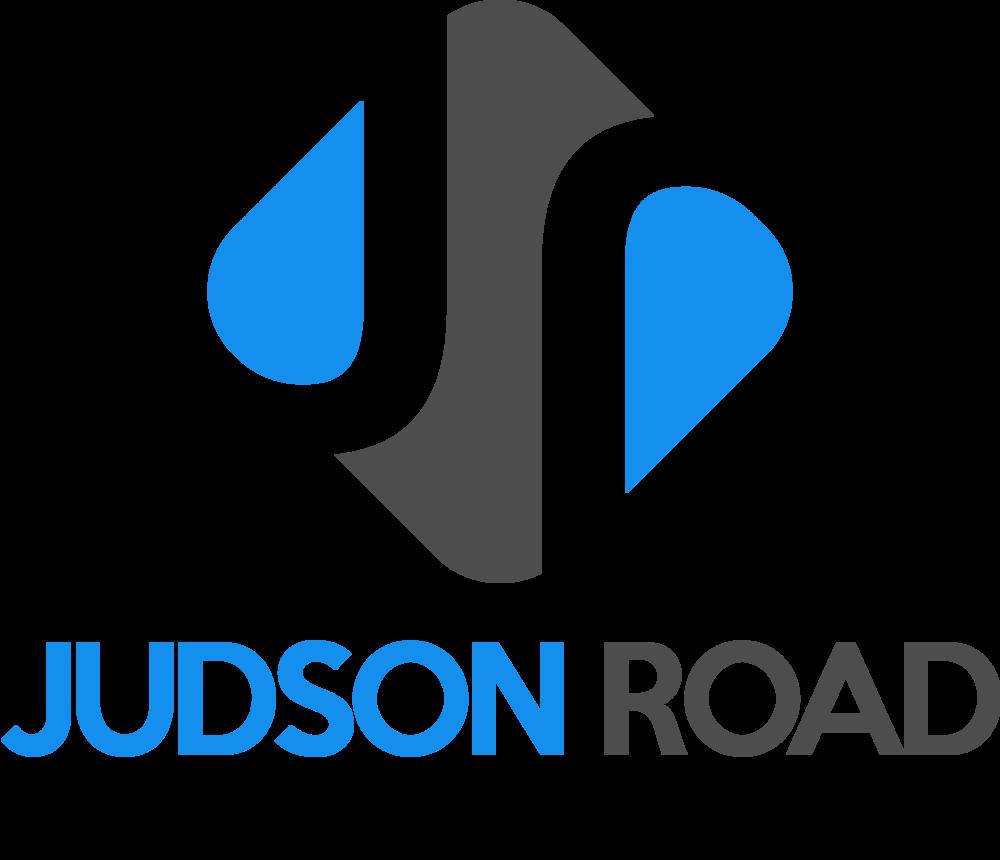 logo for Judson Road Christian Church
