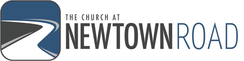 logo for The Church at Newtown Road