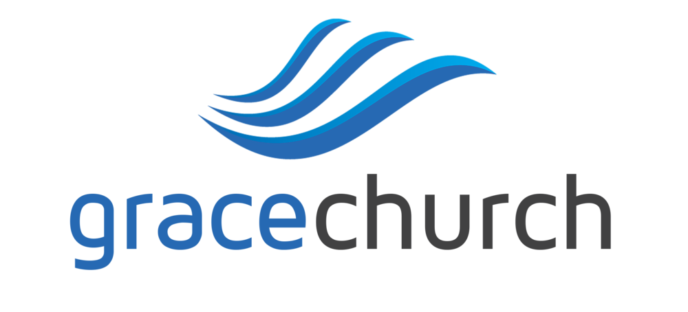 logo for Grace Church of the Nazarene