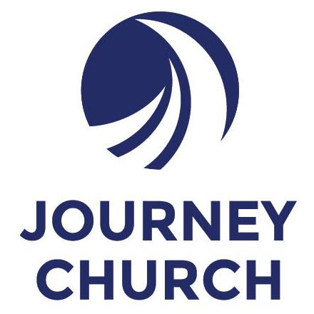 logo for Journey Church of Columbus