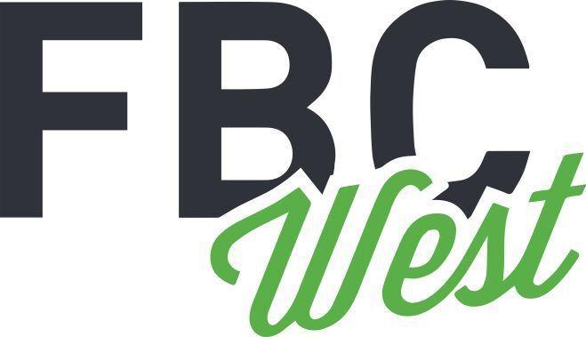 logo for FBC West