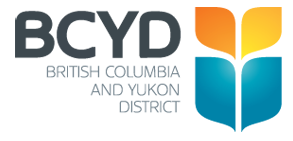 logo for BC Yukon Pentecostal Assemblies of Canada