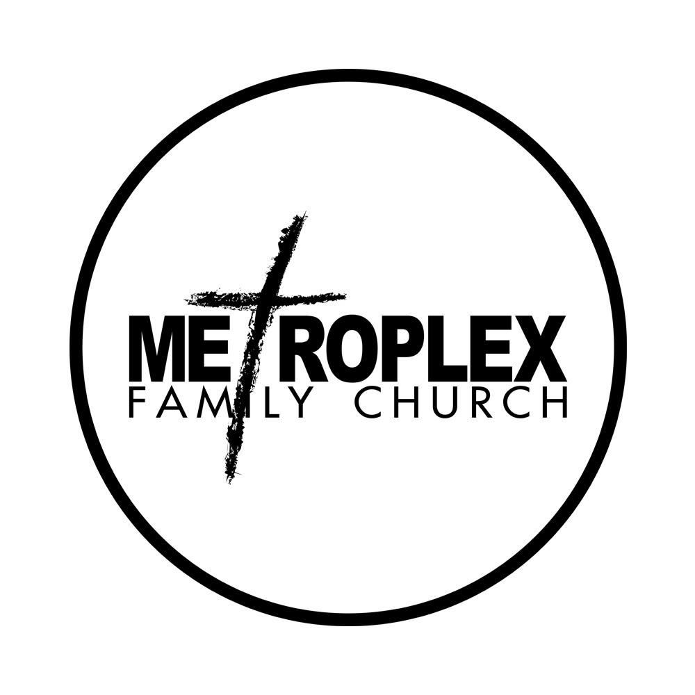 logo for Metroplex Family Church