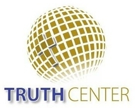 logo for Truth Center Ministries International, Inc.