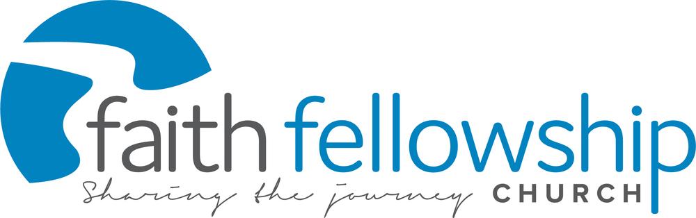 logo for Faith Fellowship Church