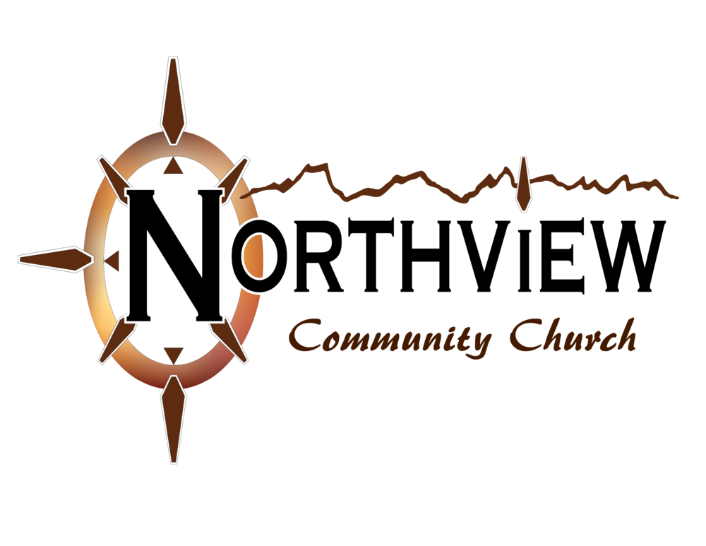 logo for Northview Community Church
