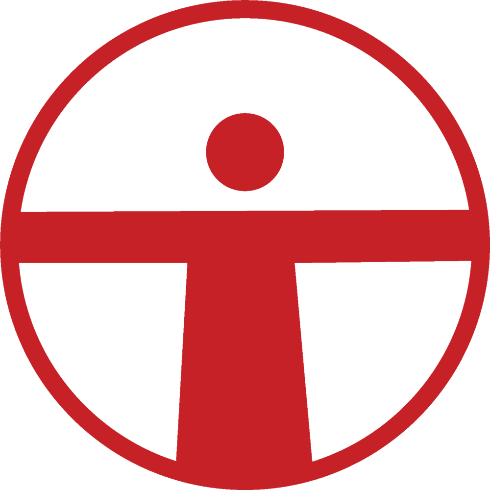 logo for Fellowship Denver Church