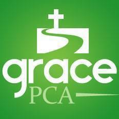 logo for Grace Presbyterian Church