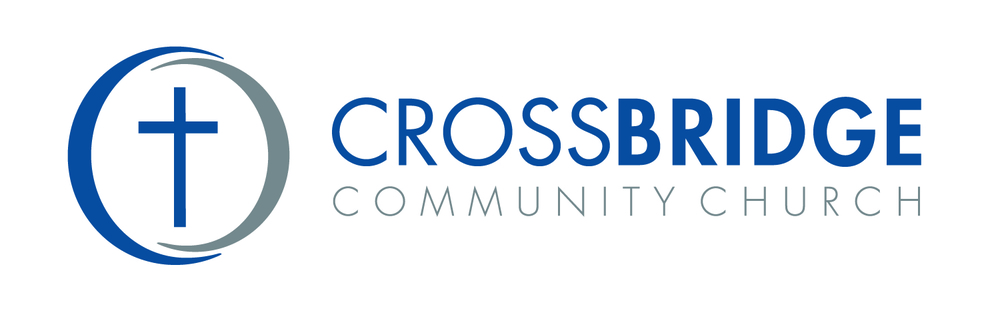 logo for CrossBridge Community Church