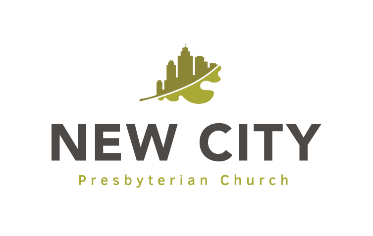 logo for New City Presbyterian Church