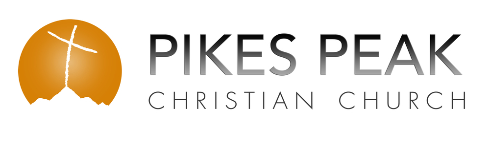 logo for Pikes Peak Christian Church