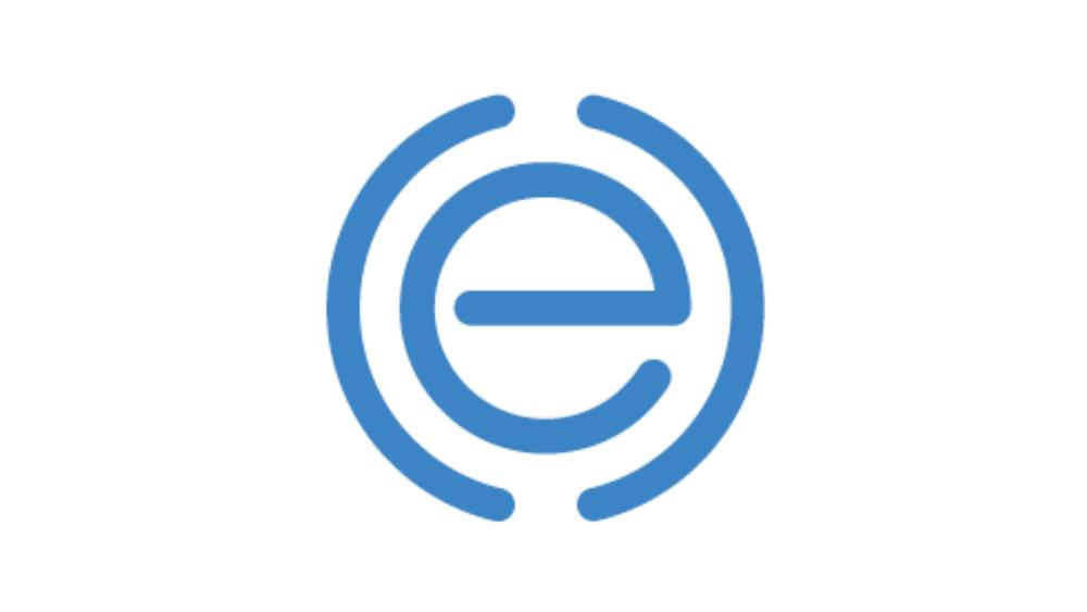 logo for Embrace Church