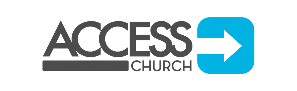 logo for Access Church