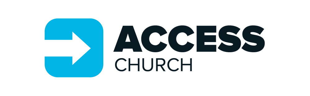 logo for Access Church