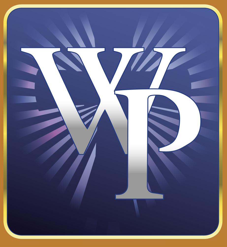 logo for West Point Baptist Church
