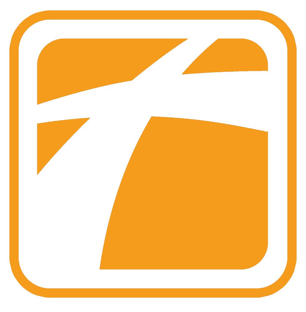 logo for Crossroads Antioch